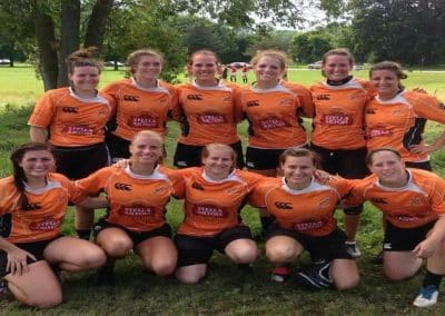 wrugbyteampicture2 (Copy)